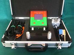 BMX900 box
