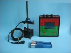 Kit per sistemi elettronici per bilanciamento dinamico BMX 900