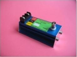 Proximity Transducers GS-5001