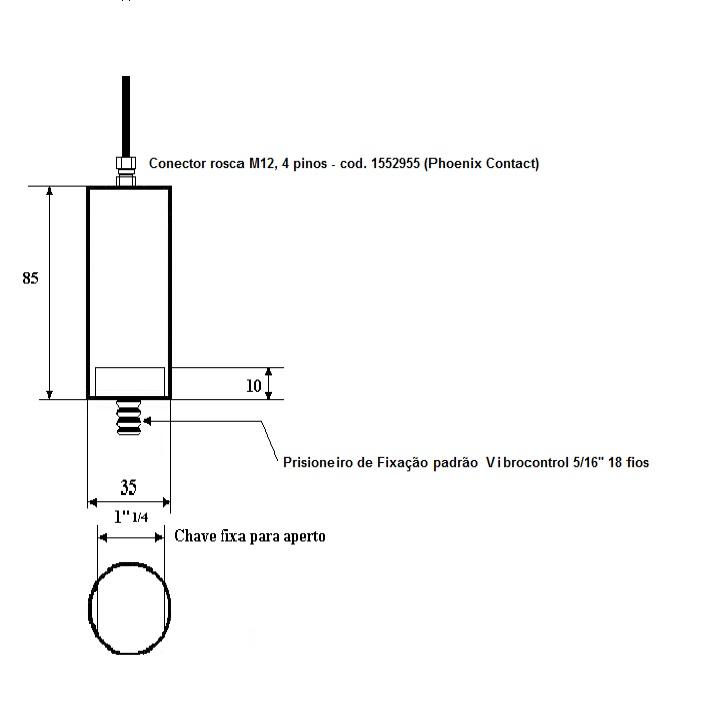 tv100_conector-m12